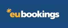 eu-bookings-logo